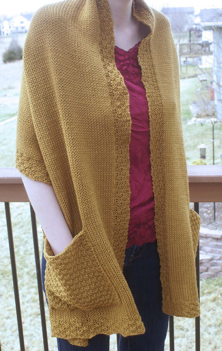 knitting designs with instructions in hindi