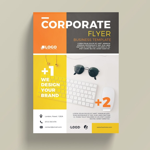instruction design template for psd