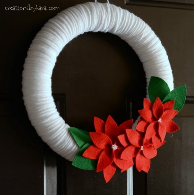 how to make a flower out of paper instructions