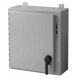 instructions for installing a schneider electrical panel