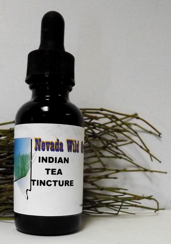 tincture instructions 1 5
