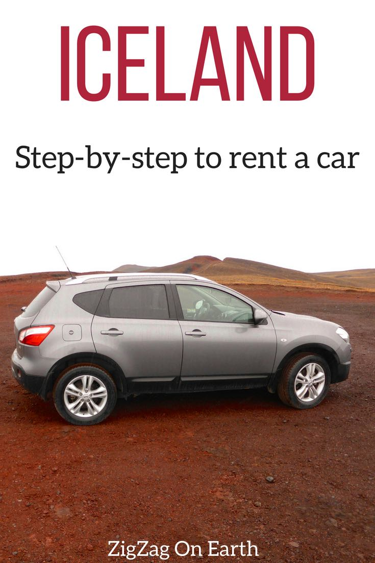 car repair step by step instructions