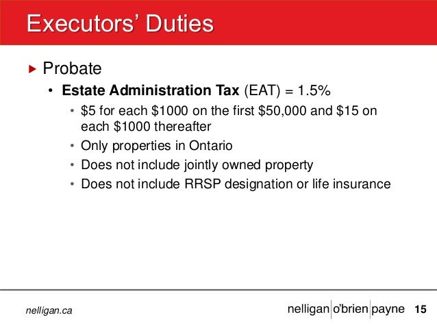 cpp death benefit instructions