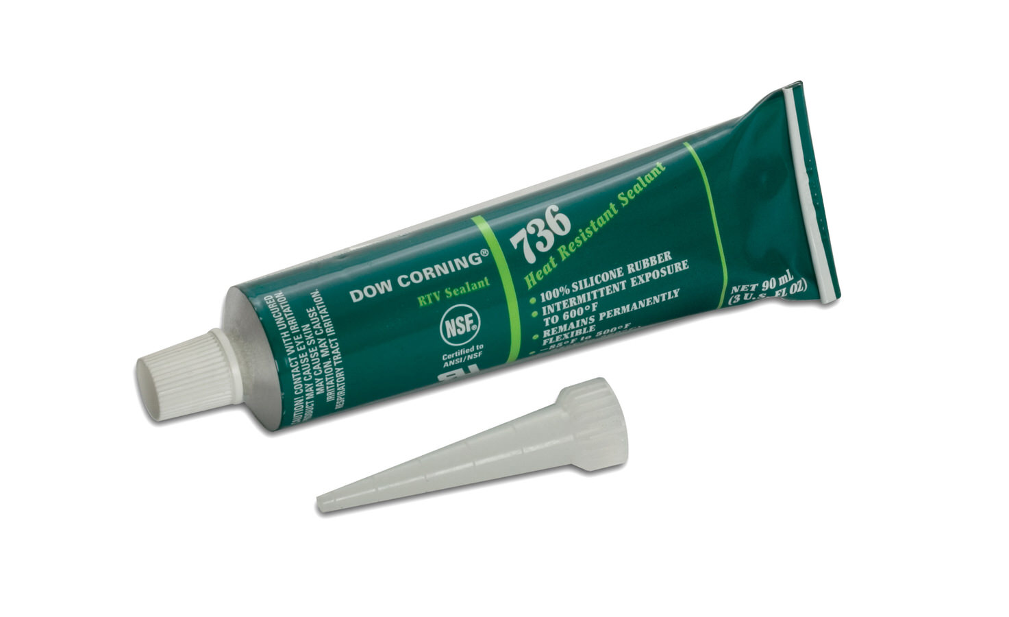 dow corning sealant installation instructions