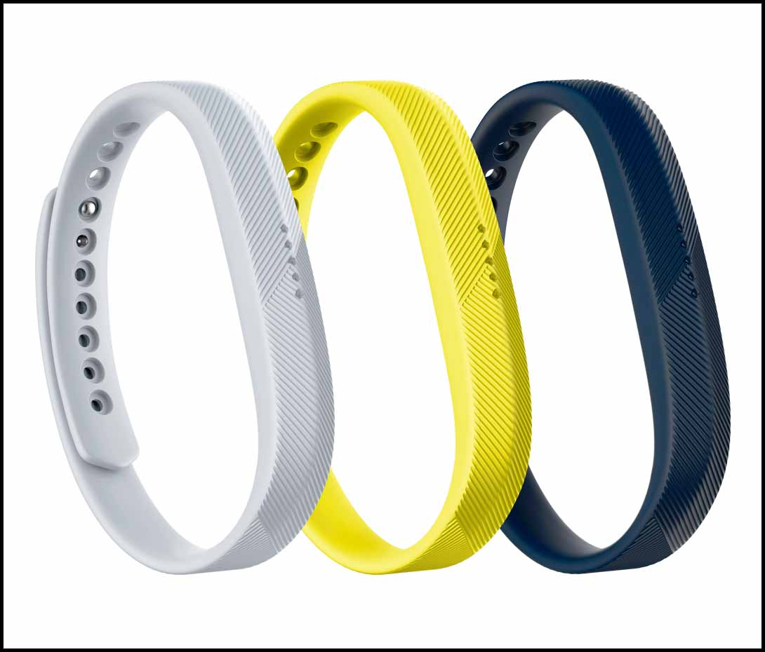 instructions manual for fitbit charge hr
