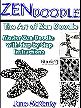 step 2 flip and doodle instructions
